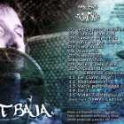 EN CLAVE BAJA - COMPLETE COVERS
