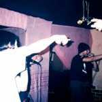 Sala La Caja de Pandora (Palencia) :: 01 09 2003
