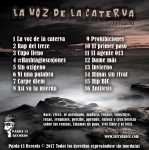 la-voz-de-la-caterva-back-cover