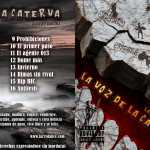 la-voz-de-la-caterva-complete-front-covers