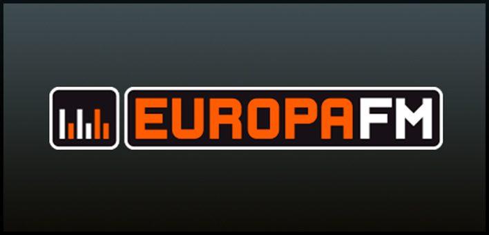 Entrevista en Esta Noche Toca (Europa FM)