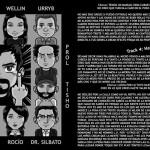 MISSION MANTOUX - LIBRETO PAGINA 2