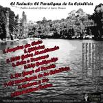 EL PARADIGMA DE LA ESTULTICIA - BACK COVER