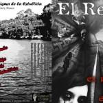 EL PARADIGMA DE LA ESTULTICIA - COMPLETE FRONT COVERS