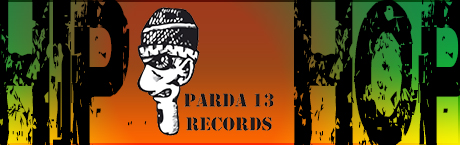 PARDA-13-RECORDS-HIPHOP