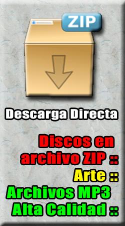 Descarga Directa