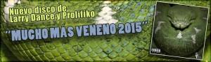 muchomasveneno2015noticia-thumbnail