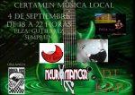 certamenmusicalocalcartel