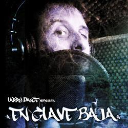 En Clave Baja