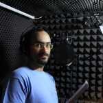 Prolífiko - Grabación de Himnos sin Audiencia, XIII :: 2013