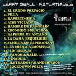 rapertimesia-back-cover