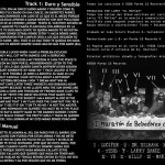 MISSION MANTOUX - LIBRETO PAGINA 1B