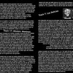 MISSION MANTOUX - LIBRETO PAGINA 3