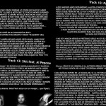 MISSION MANTOUX - LIBRETO PAGINA 4