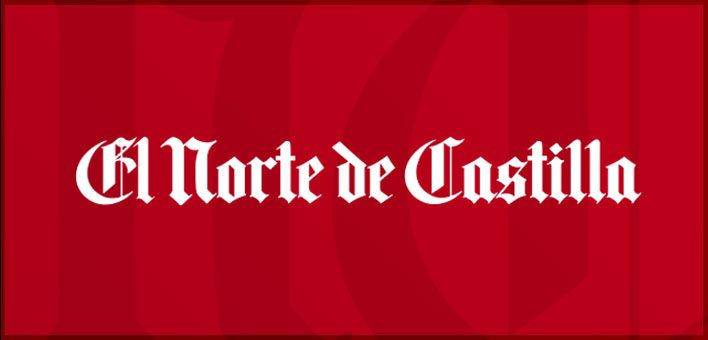 """Concierto Auditorio Espacio Joven – Artículo en """"El Norte de Castilla"""""""