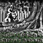 HIELO CENIZAS BARRO Y ASFIXIA - FRONT COVER
