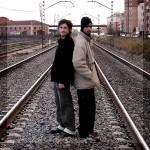Blow & Larry Dance (2004)