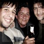 Larry, Eladio & Blow (2005)