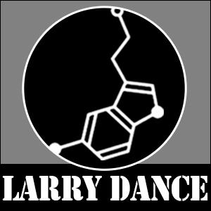 larrydance_logotipo300x300