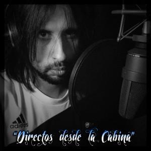 Directos desde la Cabina | Rap