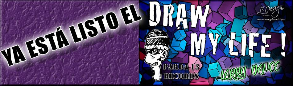 Draw my Life :: 1984-2014